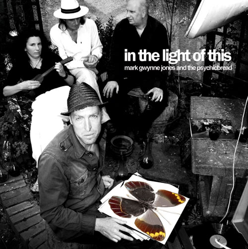 in-the-light-of-this-cover