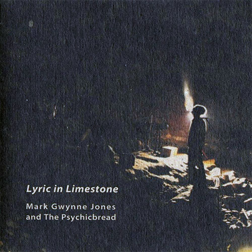 lyric-in-limestone