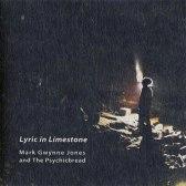lyric-in-limestone