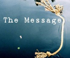the_message